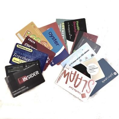 kamz online cards